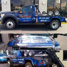 HD Quality Wraps.... Fastlane Towing Ford F450 Tow Truck Skulls ... Hd Quality Wraps Fastlane Towing Ford F450 Tow Truck Skulls Serving Marietta Ga Region Since 1974 Big Tow Wrecker Service South Coast New Bedford Fairhaven Ma 5089959777 Perry Fl Car Heavy Truck Roadside Repair 7034992935 Phil Z Towing Flatbed San Anniotowing Servicepotranco 1937 Gmc Tow Truck Model T16b Restored 15 Ton Dually Sold Police Vehicles Monster Swat Milwaukee 4143762107 Vehicle Motorcycle Services Evidentiary Impounded How To A Lowered Car Youtube