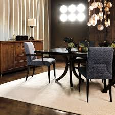 Lighting - Modern Dining Room Furniture & Accessories | Baker Furniture Baker Accent Chair With Goat Skin Seat By Dovetail Fniture At Olindes 2970121 Millennium Ashley Kittredge Graphite Luxe Home Pladelphia Jacques Garcia For Living Room Inspiration Pinterest The Bbara Barry Collection Bevel Lounge Fnitureland South Exquisite Pair Of Modern Chinoiserie Greek Key Armchairs Circa 1960 Sofa Photo Gallery Chairs Showing 8 20 Photos Stowers Stores San Antonio Tx Lighting Ding Accsories New Laura Kirar Designs Lcdq