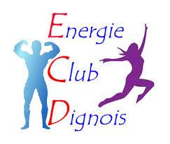 club dignois