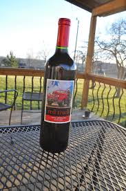 Red Truck's 2009 California Red Wine | AnnaShortcakes Bronco Wines Introduces Helix Packaging System Chsworldofdrinks Our Auburn Road Vineyards Red Horse Winery 3072 Photos Wryvineyard 5326 Fairland Rd Wine Josh Cellars About New Mexico Award Wning Ponderosa Not Florida Food Truck Destin 61 Reviews 48 Applejack Blend 750 Ml Website Design Lodi Ca Sckton Designs Vintage Pickup Bottle Holder Statue Perfect Dinner Table Outstanding Wines Would You Buy Wine From The Back Of Truck Sauvignon Blanc 2007 Winecom