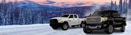 Alberta Fleet Leasing Solutions - Alberta's Best Finance & Lease Toyota Truck Lease Deals Best Image Kusaboshicom Truck Lease Deals July 2018 On Mobile Phones And Tablets New Commercial Trucks Find The Ford Pickup Chassis Specials In Nampa Idaho Kendall At Center Auto Mall Current Gmc Sierra 1500 Finance Mills Motors F150 Sales Near Ephrata Pa Buy Or A Ram 2500 Price Lake City Fl Pricing Offers Nyle Maxwell Chrysler Dodge Calamo The Leasing Is Handy Way Of Transporting Goods Ann Arbor Mi 10 Purchase Trucking Companies Usa Chevrolet Silverado Pembroke Pines Autonation