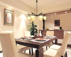 Dining Room Ceiling Fan Fans For Living Best Crystal Chandelier Rh Marcstan Co Above Table Over