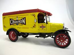 Champion Spark Plugs Delivery Truck | Property Room 10 Best Spark Plugs 2017 Youtube Shop Performance E3 Antique Champion Spark Plug Cleaner Kohler Plug For 5xt675 Engines490250k016 The W89d Hot Wheels Delivery Series Combat Medic In Decals 1981 Toyota Pickup Premium Quality Qc10wep Ebay Dg95 Replacement Honda Power Equipment08983999010