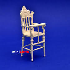 Victorian Baby High Chair For 1:12 Scale Dollhouse Miniature Wood ... 2018 Online Store Click N Play Set Of 8 Mini 5 Baby Girl Dolls 2 Itemslot 1x Fniture High Chair Pink Assembly Amazoncom Stokke Heather Bundle With Chairs Buy Oxo Tot Babylo And Bloom Detail Feedback Questions About Besegad Kawaii Cute Dollhouse Miniature Unfinished Wood Etsy Comfy High Chair With Safe Design Babybjrn Durham Industries Not Used New Along Mini Scooter In Swindon Pads Child Rocking Carousel Designs Poppy Toddler Seat Philteds