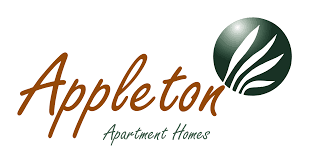 APPLETON APARTMENTS Start Renting Appleton Place Apartments Menomonee Falls Wi Walk Score Floor Plans Latitude 44 Trails Edge 124326 N Lightning Dr Apartment For Wiconne And Houses For Rent Near Ridgeview Highlands Senior Living Wisconsin Willow Park Youtube Wsau Craigslist Green Bay Wi Bedroom Bath Estates I Winnipeg Mb Niebler Properties Inc Union Square In