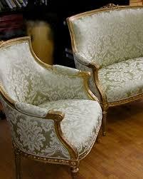 Craigslist okc furniture