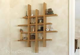 Majestic Looking Display Shelves For Collectibles Plain Ideas Warwick NY Rylex Custom Cabinetry Closets