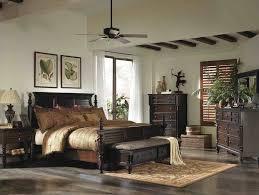 British Colonial Style Furniture Designs Ahdafri Living E1344868142629