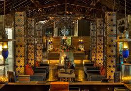 100 Hotel Indigo Pearl Phukets Becomes The Slate