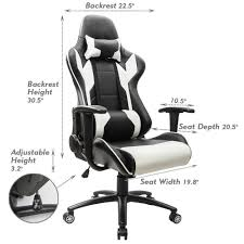 Christopher Jones (cljpublishing) On Pinterest X Rocker Pro Gaming Chair Uk Rocker Gaming Chair New X Pro With Video 300 Pedestal Bluetooth Technology Playing 51259 H3 41 Audio Wireless Toys Review Lovingheartdesigns Cool Adult Giantex Is It Worth The Money Gamer Wares 93 With Speakers 3 51396 Series 21