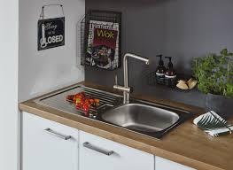 nobilia küchen arbeitsplatte in beton schiefergrau 354 und eiche provence 192 180 210 240 300 400 cm x 60cm 38mm stark