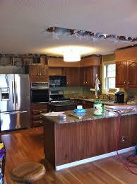 80 best kitchen images on pinterest kitchen ideas kitchen