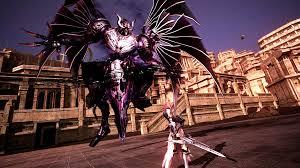 Final Fantasy X Remaster Light Curtain by Final Boss Theme Final Fantasy Wiki Fandom Powered By Wikia