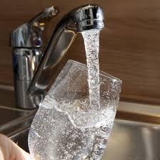kann leitungswasser bedenkenlos trinken