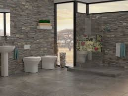bathroom store near me kitchen and bath stores near me wallpaper
