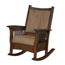 Amish Luxury Mission Rocking Chair West Point Us Military Academy Affinity Mission Rocking Chair Amrc Athletic Shield Netta In Stock Amish Royal Glider Mg240 Early 20th Century Style Childs Arts Crafts Oak Antique Rocker Tall Craftsman 30354 Chapel Street Collection Stickley Fniture Vintage Carved Solid Lounge Carolina Cottage Missionstyle