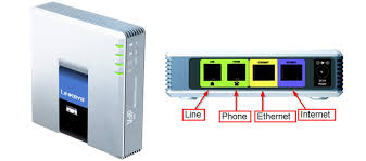 Jual Voip Cisco Linksys SPA3102 Voice Gateway With Router 1 FXO 1 ... List Manufacturers Of Voip Ata Fxs Fxo Buy Get Genuine Cisco Spa112 Voip Ata Gateway 2 Fxs 1 Wan Replaces Pap2t Allocom Analog Telephone Adapter Cfiguration Youtube Ht702 Ht704 Adapters Grandstream Networks Qu Es Introduccin A La Y Sip Naseros Afta Series Flyingvoice Technologyvoip Spa122 With Router Phone Adapter Jual Grandstream Di Lapak Kevin Su Kevvsu Fta1101 Wireless User Manual User_manual
