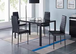 Kitchen Table Chairs Under 200 by Dinning Round Dining Table And Chairs Dining Room Sets For Sale