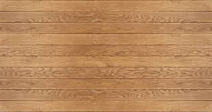 Tileable Wood Plank Texture Dark Plan Seamless