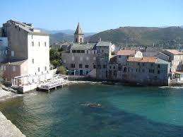 port de florent région du nebbiu nebbio port de florent corsica