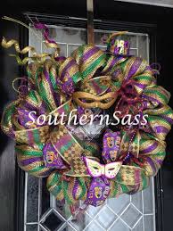 Mardi Gras Classroom Door Decoration Ideas by 1383 Best Mardi Gras Images On Pinterest Carnivals Mardi Gras