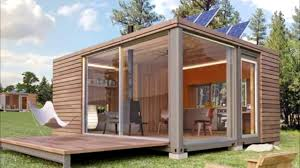 100 Container Box Houses Home Design Interesting Prefab Shipping Homes For Your
