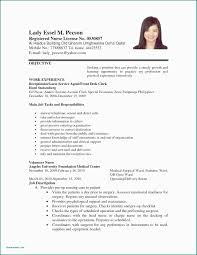 10 Police Officer Responsibilities Resume | Proposal Sample Retired Police Officerume Templates Officer Resume Sample 1 10 Police Officer Rponsibilities Resume Proposal Building Your Promotional Consider These Sections 1213 Lateral Loginnelkrivercom Example Writing Tips Genius New Job Description For Top Rated 22 Fresh 1011 Rumes Officers Lasweetvidacom The Of Crystal Lakes Chief James R Black Samples Inspirational Skills Albatrsdemos
