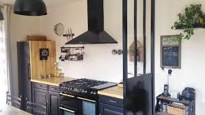 relooking cuisine ancienne relooker une cuisine idées faciles et pas chères côté maison