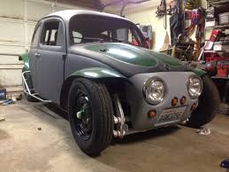 Lowered | Baja Bugs | Pinterest | Baja Bug, Vw And Volkswagen