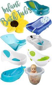 Puj Baby Portable Bathtub by Best Infant Bath Tubs Best Baby Bath Tubs Best Newborn Bath