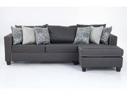 Bobs Furniture Living Room Sofas by Alex 2 Piece Left Arm Facing Sectional Bob U0027s Discount Furniture