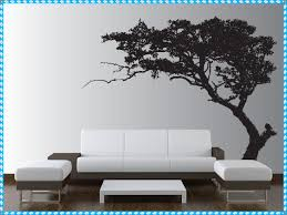 baby wall murals and decals home decorations ideas