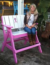 Beach Lifeguard Chair Plans by Pin By Dunavant Decor On Lifeguard Chairs Custom Made By Alan