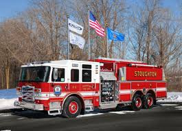 Reliant Fire Apparatus Home Rosenbauer Leading Fire Fighting Vehicle Manufacturer Fire Suppression In The Arff World What Can We Learn Resource A Eone Emergency Vehicles And Rescue Trucks Truck Manufacture Repair Daco Equipment The Littler Engine That Could Make Cities Safer Wired Truckdriverworldwide Our Site Maps Jathon Haffner New Richmond Department Customfire Driverless Cars Tesla General Motors Crash Week Ad 2025ad Marc Fighting Manufacturers Of America Response