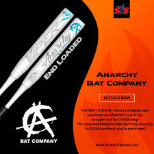 Smash It Sports - 2019 Anarchy Viper USSSA Certified End... | Facebook Baseball Savings Free Shipping Babies R Us Ami Myscript Coupon Code Justbats Nfl Shop Codes November 2011 Just Bats Fastpitch Softball Delivery Promo Pet Treater Cat Pack August 2018 Subscription Box Review Coupon 2019 Louisville Slugger Prime Y271 Maple Wood Youth Bat Wtlwym271b18g Ready Refresh Code Mailchimp Distribution Voucherify Gunnison Council Agenda Meeting Is Head At City Hall 201 W A2k Vs A2000 Gloves Whats The Difference Jlist Get 50 Off For S