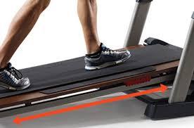 Surfshelf Treadmill Desk Australia by Nordictrack Treadmill Desk Home Gym Singapore
