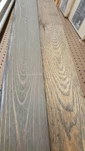 Swiftlock Laminate Flooring Fireside Oak by Swiftlock 8