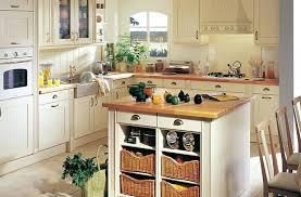modele de cuisine en l modele de cuisine en l cethosia me