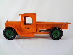 Metal Toy Cattle Trucks Farm Toys For Fun A Dealer Toy Cattle Hauling Trucks Wyandotte Dodge Cab Great Plains Cattle Ranch Tt Truck 40s V Collectors Official Tekno Distributors Suppliers 12002 Livestock Road Train Highway Replicas Model Trucks Diecast Tufftrucks Australia Rural Toys Getyourpitchforkon Wooden Toy B Double Kenworth And Youtube 120th 28 Sundowner Trailer By Big Country