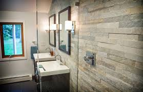 Avalon Tile King Of Prussia Pennsylvania by Our Bathroom Makeover The Little Gsp