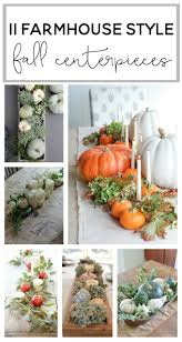 Kenova Pumpkin House 2016 by 1060 Best Images About Fall Decorating On Pinterest Mantels