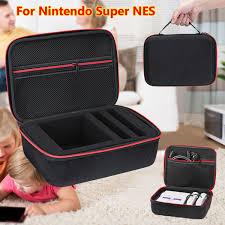 Up Epacket Shipping Mini TV Video Handheld Retro Super Classic