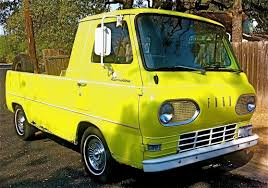 1961-67 Ford Flat Nose Econoline Pickup In Travis Heights | ATX Car ... The Only Old School Cabover Truck Guide Youll Ever Need How To Tow Like A Pro Mercedes Truck Body Flatnose Junk Mail 2018 Western Star 2800ss Review Heavy Vehicles 60150 Flat Nose Bricksafe Kenworth Nose Minifig Scale Flat Nos Flickr Image Detail For First Generation My Garage Pinterest Chevrolet Last Year Chevy Avalanche Was Made Gmc With 2017 2003 Intertional Ic Corp Flatnose Bus Sale By Arthur 1301cct09obonnevillesaltflatsfordtruck Hot Rod Network 1999 Trovei Walmart Display Reveals Transformers 4 Age Of Exnction Flatnose