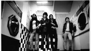 Kings Of Leon - Birthday (Lyrics) Download (HD) Official Music - YouTube