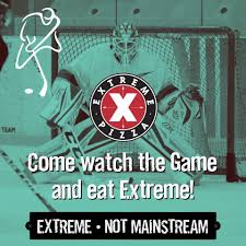 Extreme Pizza (@Extreme_Pizza) | Twitter Ep Marketing Call 6514 202 Pm Xtreme Pizza Restaurant In Clendon Park Extreme Va Square Eatextremevasq Twitter Cheapest Gtx 1070s And 1080s With Stacking Coupon Codes Cadian Freebies Coupons Deals Bargains Flyers Click Inks Code Quikr Services Pizza Novato Coupons Hercules Order Food Online 97 Photos Coupon Wikipedia Clearwater Menu Hours Delivery