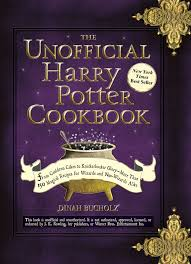 Pumpkin Pasties Recipe Feast Of Fiction by The Unofficial Harry Potter Cookbook From Cauldron Cakes To