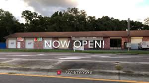 Discount Signs And Wraps Oldsmar - Feliway Coupon