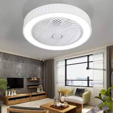 ceiling fans with ls dimmable with remote 3 files
