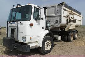 1993 Volvo WX64 Feed Truck | Item AR9393 | SOLD! April 27 Ag... Truck Mount 1981 All Feed Body For Sale Spencer Ia 8t16h0587 Truck Mounted Feed Mixers Big Boy Narrow Used Equipment Livestock Feeders Stiwell Sales Llc Foton Auman 84 40cbm Bulk For Sale Clw5311zslb4 Farm Using 12000 Liters 6tons China Origin Bulk Discharge 1999 Freightliner Fl70 Item Dc7362 Sold May 2001 Mack Cl713 Tri Axle Tanker By Arthur Trovei
