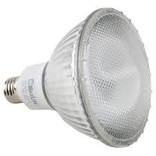 warm white 2700k skr3823flww 33016 23 watt e26 medium base